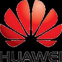 Bild för tillverkare Huawei