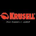 Bild för tillverkare Krusell
