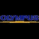 Bild för tillverkare Olympus