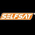 Bild för tillverkare Selfsat