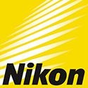 Bild för tillverkare Nikon