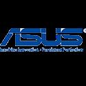 Bild för tillverkare ASUS