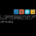 Bild för tillverkare Lifeproof
