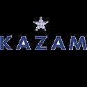 Bild för tillverkare Kazam