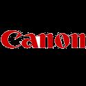 Bild för tillverkare Canon
