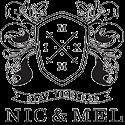 Bild för tillverkare Nic & Mel