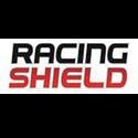 Bild för tillverkare Racing Shield
