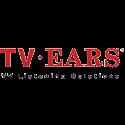 Bild för tillverkare TVEars