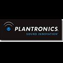 Bild för tillverkare Plantronics