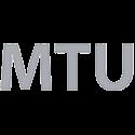 Bild för tillverkare MTU