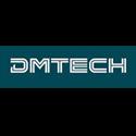 Bild för tillverkare DMTECH