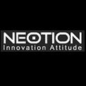 Bild för tillverkare NEOTION