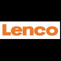 Bild för tillverkare Lenco