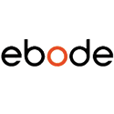 Bild för tillverkare Ebode