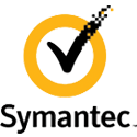 Bild för tillverkare Symantec