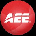 Bild för tillverkare AEE