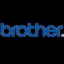Bild för tillverkare Brother