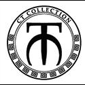 Bild för tillverkare CT Collection