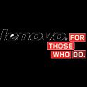 Bild för tillverkare Lenovo