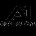 Bild för tillverkare Attitude One