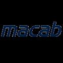 Bild för tillverkare Macab