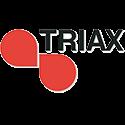 Bild för tillverkare Triax