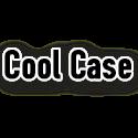 Bild för tillverkare Cool Case