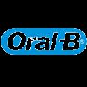 Bild för tillverkare Oral-B