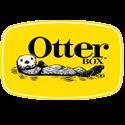 Bild för tillverkare Otterbox