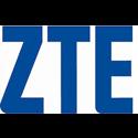 Bild för tillverkare ZTE