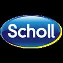 Bild för tillverkare Scholl