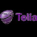 Bild för tillverkare Telia