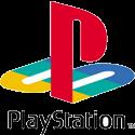 Bild för tillverkare Playstation
