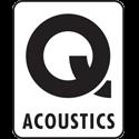 Bild för tillverkare Q Acoustics