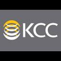 Bild för tillverkare KCC