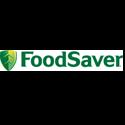 Bild för tillverkare Foodsaver