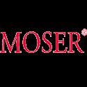 Bild för tillverkare Moser
