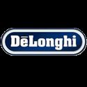 Bild för tillverkare De'Longhi