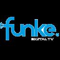 Bild för tillverkare Funke